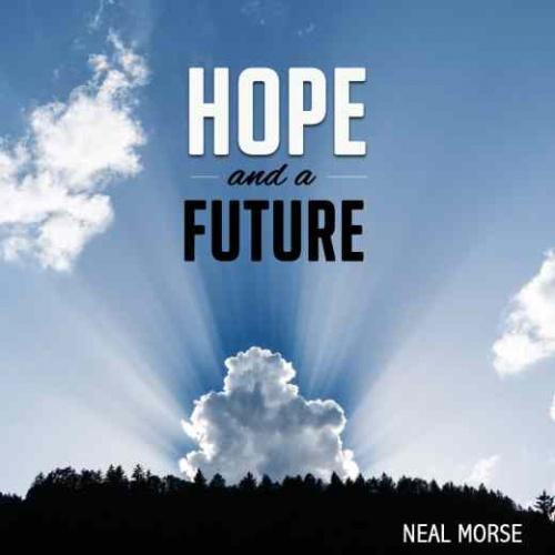 NEAL MORSE – Hope And A Future (2020)