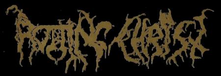 Rotting Christ - Luсifеr Оvеr Аthеns [2СD] (2015)
