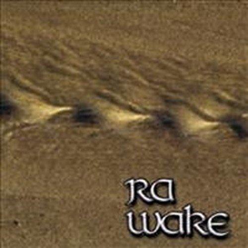Ra - Wake (2007)