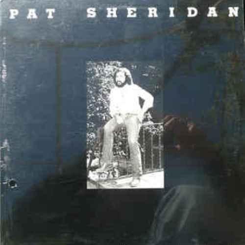 Pat Sheridan - Pat Sheridan (1981)