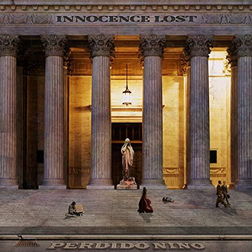 Perdido Nino - Innocence Lost (2020)