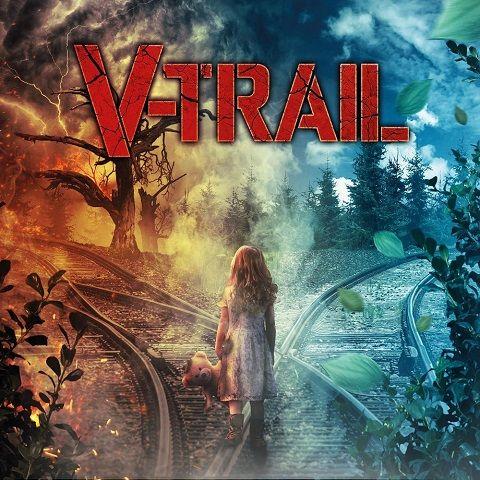V-Trail - V-Trail (2020)