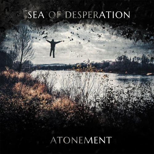 Sea Of Desperation - Atonement (2020)