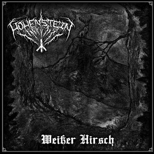 Hohenstein - Weisser Hirsch (2020)
