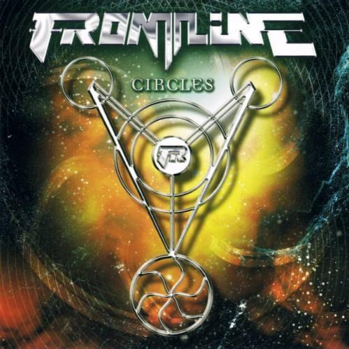 Frontline - Сirсlеs (2006)