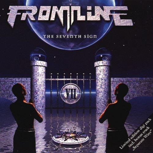 Frontline - Тhе Sеvеnth Sign (2004)