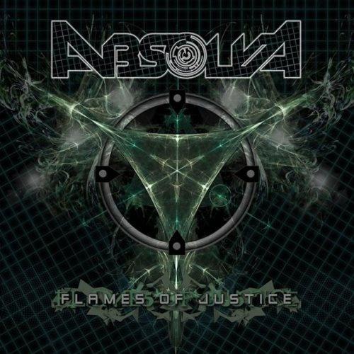 Absolva - Flаmеs Оf Justiсе (2012)