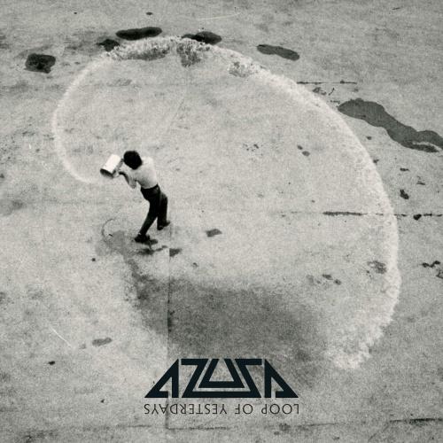 Azusa - Loop Of Yesterdays (2020)