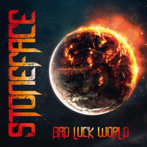 Stoneface – Bad Luck World (2020)