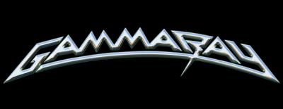 Gamma Ray - Lаnd Оf Тhе Frее (2СD) [Jараnеsе Еditiоn] (1995) [2017]