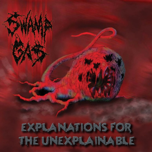 Swamp Gas - Explanations For The Unexplainable (2020)