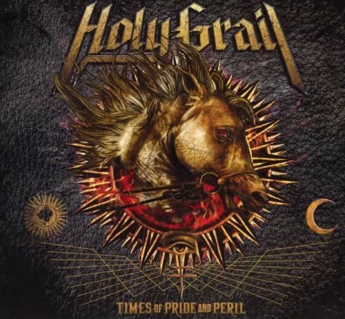 Holy Grail - Тimеs Оf Рridе аnd Реril (2016)