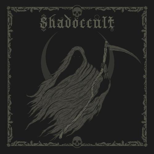 Shadöccult - Shadöccult (2020)