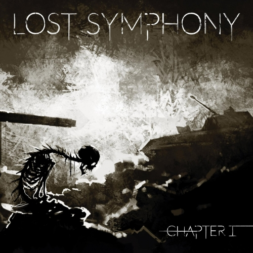 Lost Symphony - Chapter I (2020)