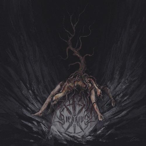 Sicarius - God of Dead Roots (2020)