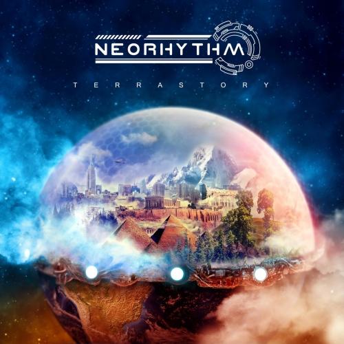 Neorhythm - Terrastory (2020)