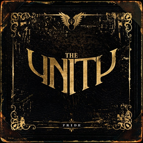 The Unity - Pride [2CD] (2020)