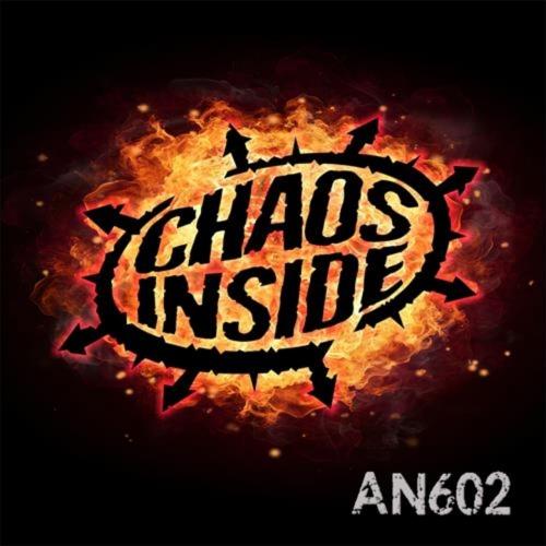 Chaos Inside - An602 (2020)
