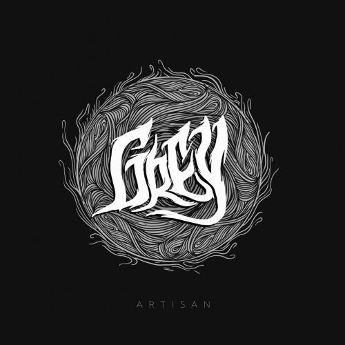 Artisan - Grey (EP) (2020)
