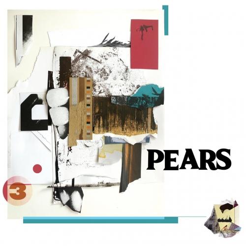 Pears - Pears (2020)