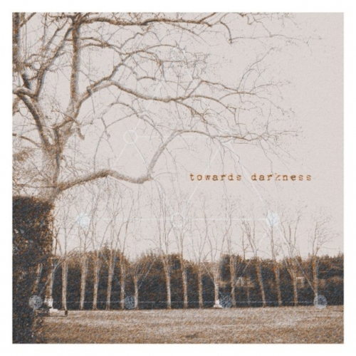 Towards Darkness - Tetrad (2020)