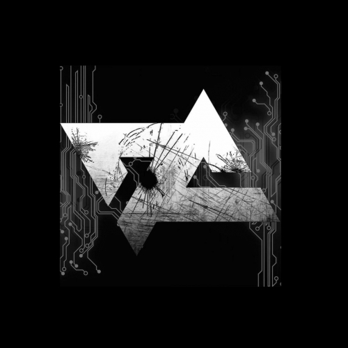Dead Channel - Dead Channel (2020)