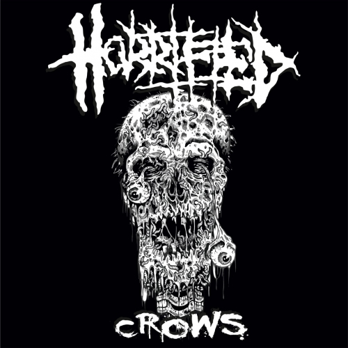 Horrified - Crows (2020)