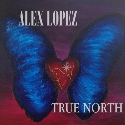 Alex Lopez - True North (2020)