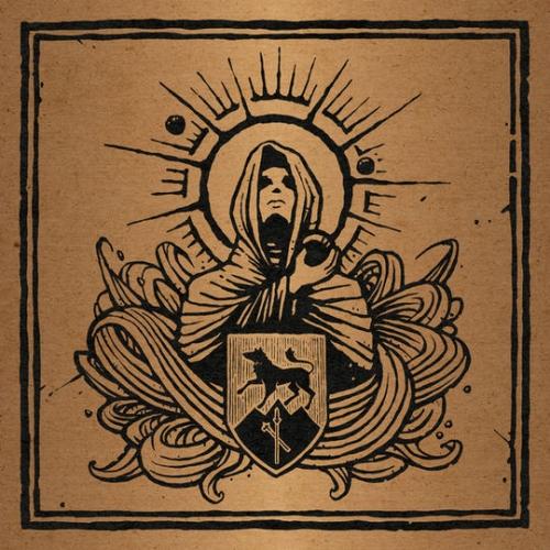 Velnias - Scion of Aether (2020)