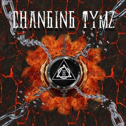 Changing Tymz - Changing Tymz (EP) (2020)