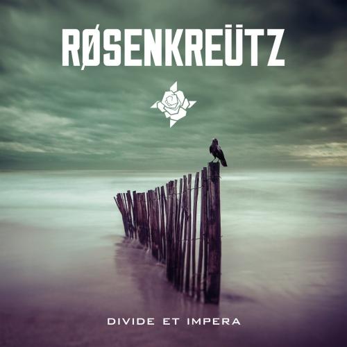 Røsenkreütz - Divide Et Impera (2020)