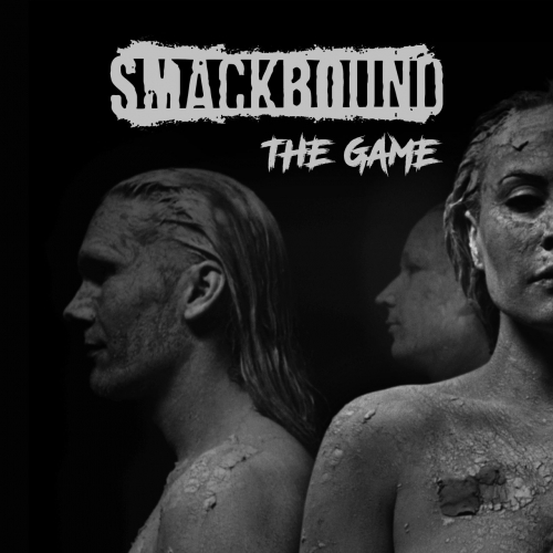 Smackbound - The Game (EP) (2020)