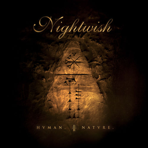 Nightwish - Discography (1997-2020)
