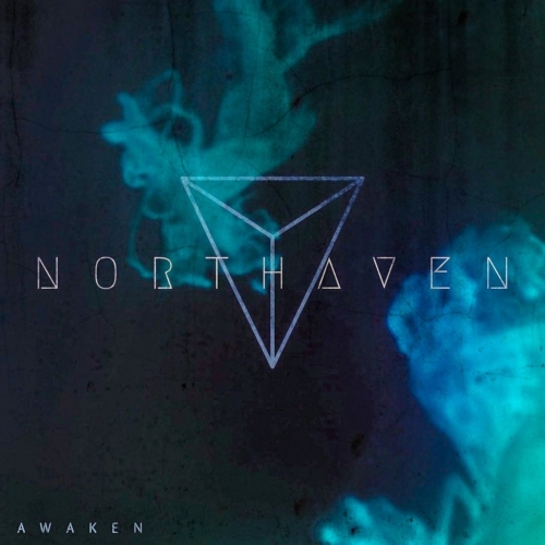 Northaven - Awaken (2020)