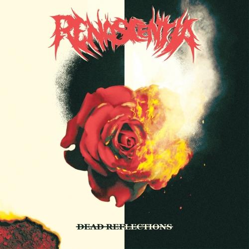 Renascentia - Dead Reflections (EP) (2020)