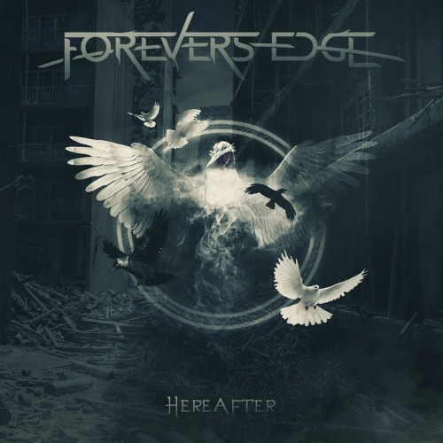 Forever's Edge - HereAfter (2020)