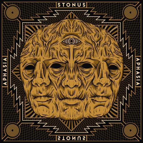 Stonus - Aphasia (2020)