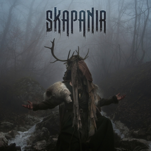 Danheim - Skapanir (2020)