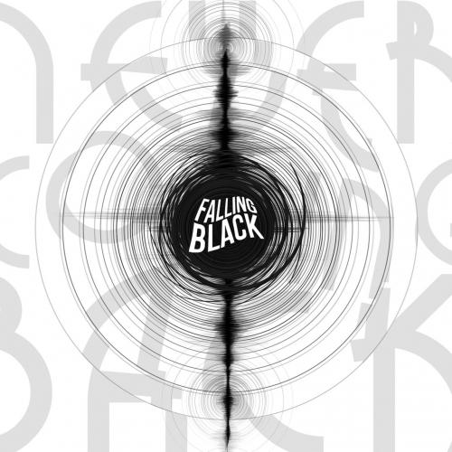 Falling Black - Never Coming Back (2020)