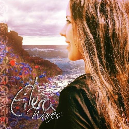 Eilera - Waves (2020)