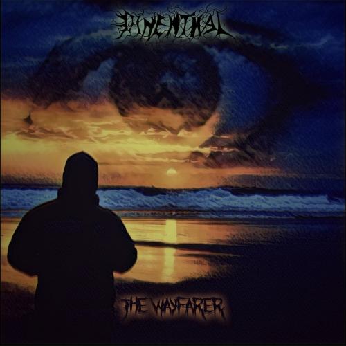 Dinenthal - The Wayfarer (2020)