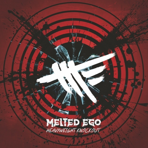 Melted Ego - Heavyweight Knockout (2020)