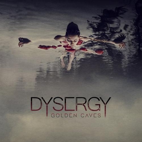 Golden Caves - Dysergy (2020)