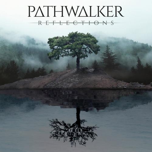 Pathwalker - Reflections (EP) (2020)