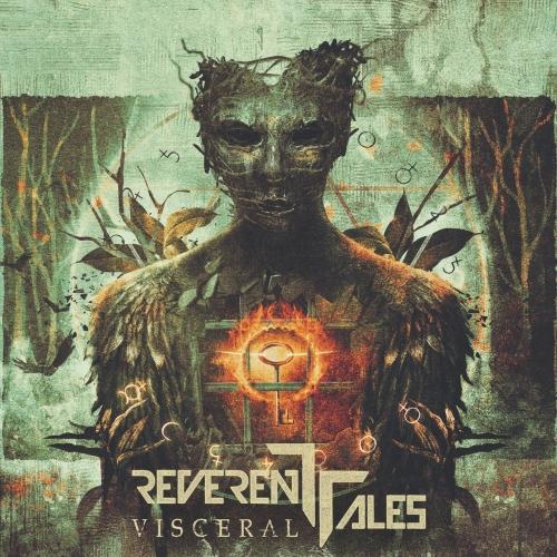 Reverent Tales - Visceral (2020)