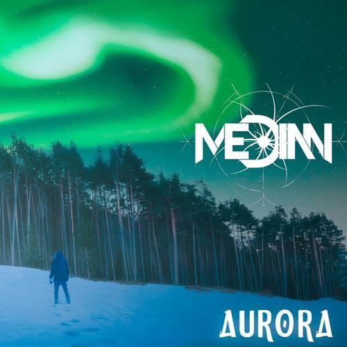Median - Aurora (2020)