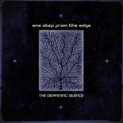 One Step from the Edge - The Deafening Silence (2020)