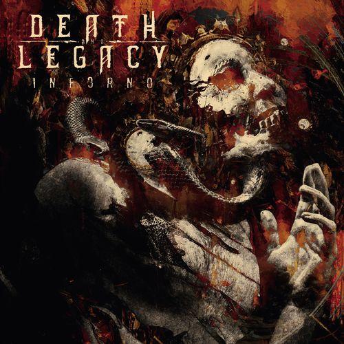 Death & Legacy - INF3RNO (2020)
