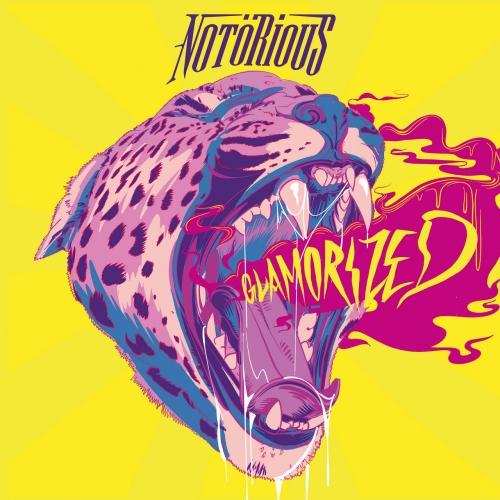 Notorious - Glamorized (2020)
