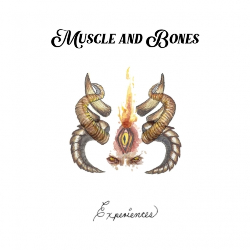 Muscle and Bones - Experiences (2020)